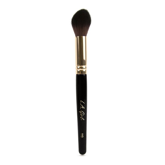 LA Girl: Pro.Brush - Tapered Highlighter Brush