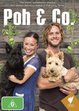 Poh And Co. on DVD