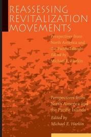 Reassessing Revitalization Movements image