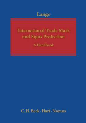 International Trade Mark and Signs Protection image