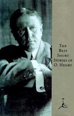 Best Short Stories of O.Henry by O Henry