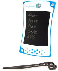 Boogie Board Jot 4.5 LCD eWriter (Blue)