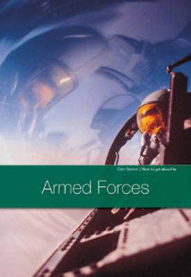 Armed & Civilian Forces image