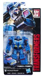 Transformers: Generations - Legends - Roadtrap