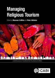 Managing Religious Tourism