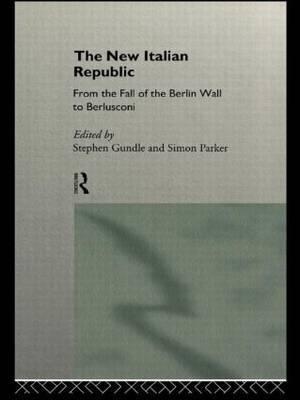 The New Italian Republic