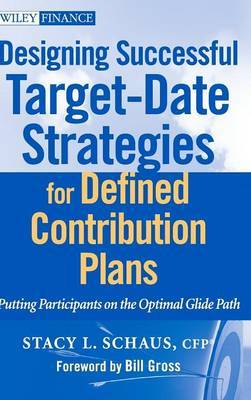 Designing Successful Target-Date Strategies for Defined Contribution Plans by Stacey Schaus image