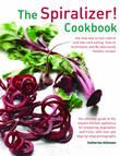 Spiralizer! Cookbook by Catherine Atkinson