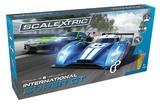 Scalextric: International Super GT Set