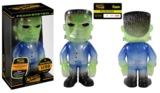 Universal Monsters Hikari: Frankenstein - G/Shock Figure
