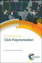Click Polymerization