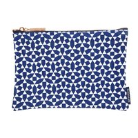 Sunnylife Travel Pouch - Andaman