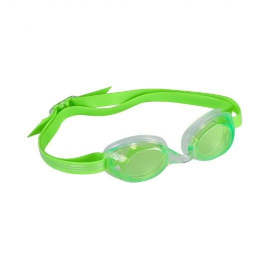 Adidas Goggles- Waterrider Junior Lime