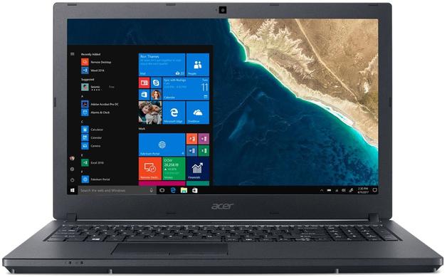 """15.6"""" Acer TravelMate P2 i7 256GB 8GB Laptop"""