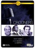 Legends in Concert - The Crooners (3 Disc Set) on DVD