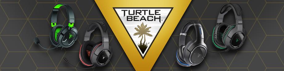 Turtle Beach deals