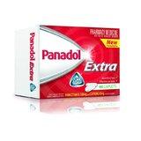 Panadol Optizorb Extra Capsulets (40pk)