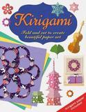 Kirigami by Monika CILMI