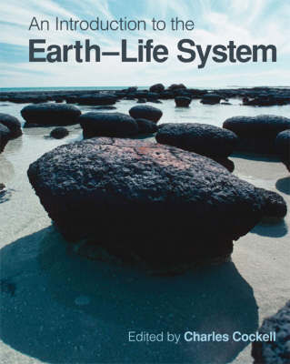 An Introduction to the Earth-Life System by Charles S. Cockell image