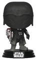 Star Wars: Knight of Ren (Arm Cannon) - Pop! Vinyl Figure