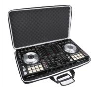 Hard Shell Controller Storage Bag DJ Equipment Bag (Medium)