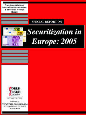 Special Report on Securitization in Europe: 2005 image