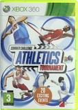 Athletics Tournament for Xbox 360