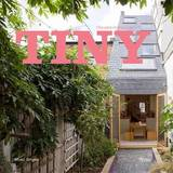 Tiny Houses in the City by Mimi Zeiger