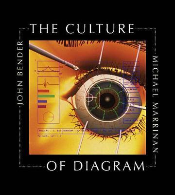 The Culture of Diagram by John Bender image