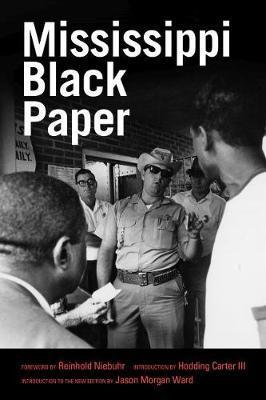 Mississippi Black Paper image