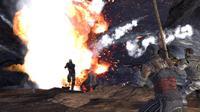 Borderlands for PC Games