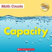 Capacity by Henry Pluckrose