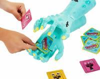 Zombie Gotcha - Board Game