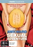 My Awkward Sexual Adventure on DVD