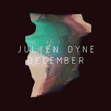 December by Julien Dyne
