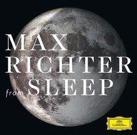 From Sleep by Max Richter