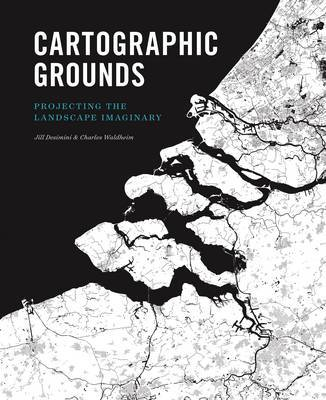 Cartographic Grounds image