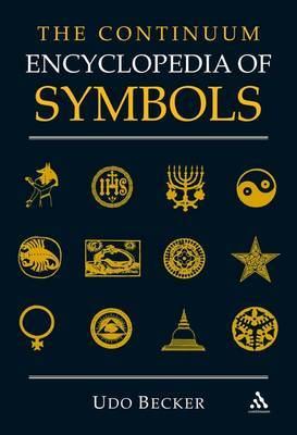 The Continuum Encyclopedia of Symbols image