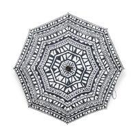 Sun Umbrella - Bermuda