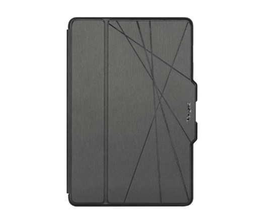 Targus: Click-In Case for Samsung Galaxy Tab S5e - Black