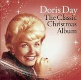 The Classic Christmas Album by Doris Day