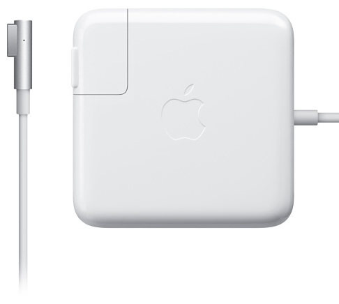 Apple 60W MagSafe for MacBook and 13