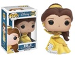 Disney Princesses – Belle Pop! Vinyl Figure