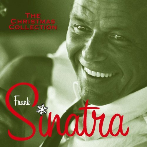 Come Swing With Me Lp Frank Sinatra At Mighty Ape Nz