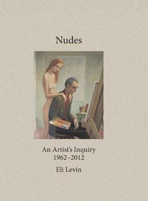 Nudes image