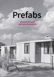 Prefabs by Elisabeth Blanchet