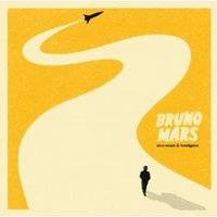 Doo-Wops And Hooligans [Special NZ Tour Edition] by Bruno Mars