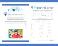 Reaching Competence Mathematics Programme - Book 5 by JJ Purton Jones & Lucy Patston image