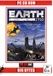 Earth 2150 for PC