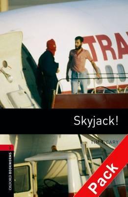 Skyjack!: 1000 Headwords image